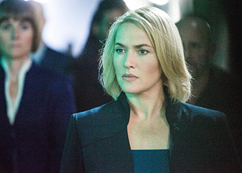 Lee: Kate Winslet sarà la protagonista del film e sarà diretta da Ellen Kuras