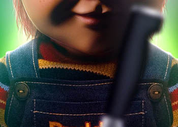 Lars Klevberg parla di un possibile sequel di La Bambola Assassina