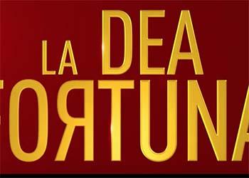 La Dea Fortuna: il trailer italiano del film di Ferzan Ozpetek