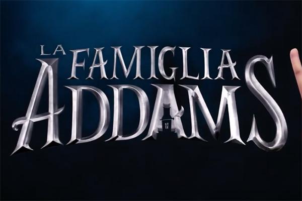 La Famiglia Addams 2: in rete il final trailer italiano