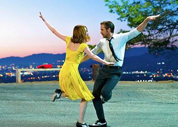 La La Land: la featurette The Look