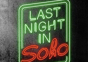 Last Night in Soho: modificata la data di uscita del film di Edgar Wright