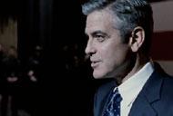 Le Idi di Marzo con George Clooney e Ryan Gosling: il trailer italiano