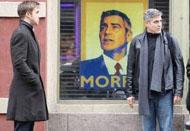 Anche Le Idi di Marzo alle Giornate Professional di Cinema di Sorrento