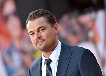 Don't Look Up: Leonardo DiCaprio e Meryl Streep nel cast. Annunciati anche altri attori