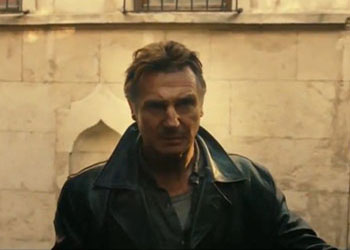 Liam Neeson reciterà in Made in Italy - Notizie sul Cinema ...