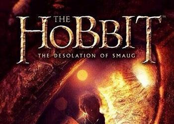 Lo Hobbit: La Desolazione di Smaug: dal 19 Novembre disponibile in DVD Blu-ray