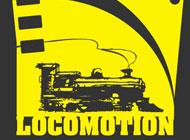 Mercato cinematografico: nasce la Locomotion Film