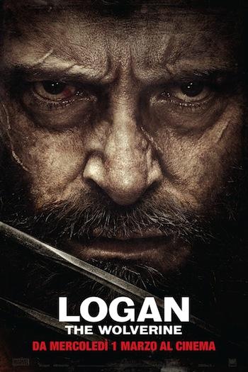 Logan - Recensione