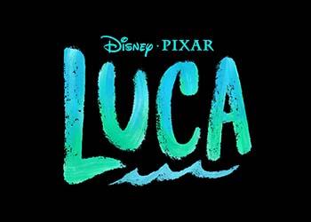 Luca: la Disney Pixar annuncia per il 2021 l'uscita del suo nuovo film