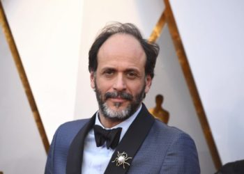 Luca Guadagnino dirigerà il film dedicato a Scotty Bowers