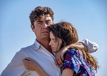 LUltimo Paradiso: il trailer del film con Riccardo Scamarcio