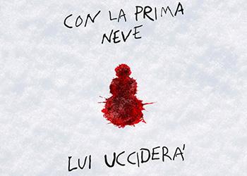 LUomo di Neve: la featurette sottotitolata in italiano Le riprese in Norvegia