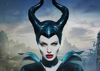 Sinossi di Maleficent: Signora del Male: il trailer italiano