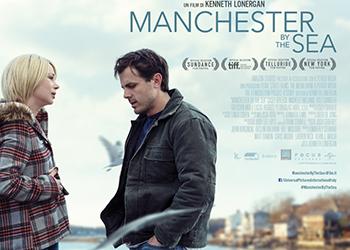 Manchester by the Sea: la scena Vuoi essere il suo tutore?