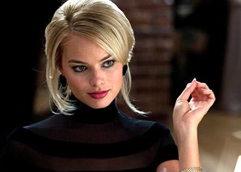 La Warner Bros. realizzerà il film su Barbie: Margot Robbie sarà la protagonista