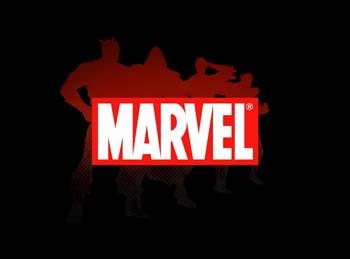 La Marvel annuncia le nuove date d'uscita di Deadpool 2, I Nuovi Mutanti e Gambit
