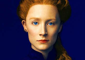 Maria Regina di Scozia: ecco il nuovo trailer internazionale