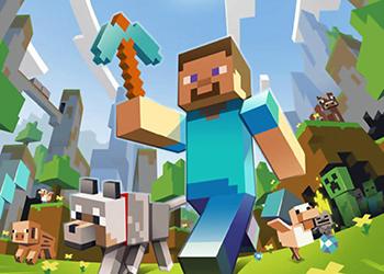 Minecraft: Peter Sollett dirigerà il popolare videogame