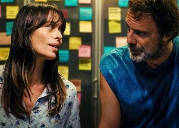 Mio Fratello, Mia Sorella: il trailer della pellicola con Alessandro Preziosi e Claudia Pandolfi