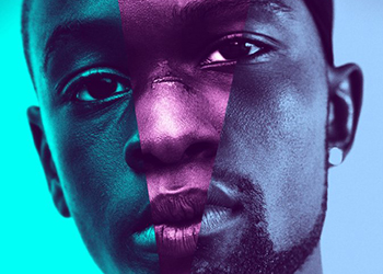Moonlight: la clip Ora sei pronto