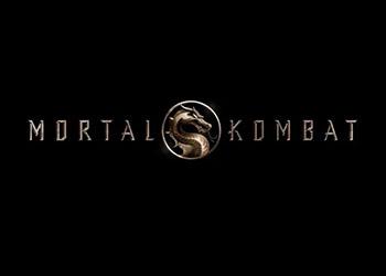 Mortal Kombat: svelata la sinossi del film