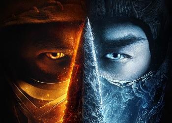 Mortal Kombat: in rete una featurette internazionale