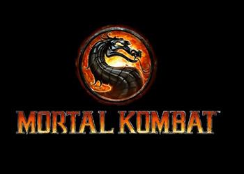 Mortal Kombat: annunciati nuovi attori che reciteranno nel film