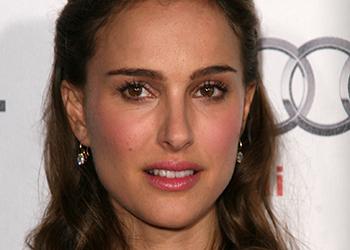 Vox Lux: Natalie Portman sarà la protagonista del film