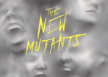 The New Mutants dal 2 settembre in Italia: ecco lo spot