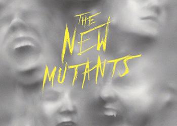 The New Mutants: online lo spot internazionale Attitude