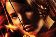 Hunger Games - Colonna Sonora