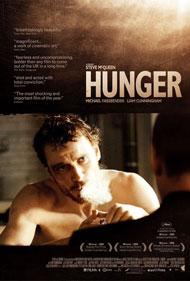 Hunger di Steve McQueen con Michael Fassbender arriva anche in Italia
