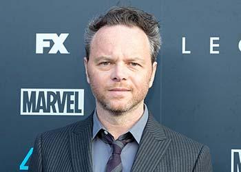 Noah Hawley dirigerà e scriverà la sceneggiatura del nuovo Star Trek