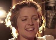 Ribelle - The Brave: Noemi, interprete di due brani della colonna sonora racconta la sua esperienza
