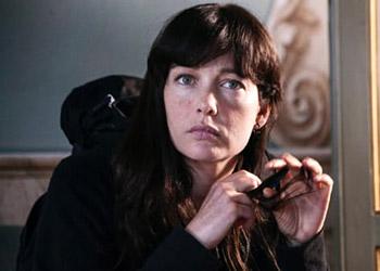 Nome di donna, il film di Marco Tullio Giordana, presentato in diverse città in occasione della Giornata internazionale per leliminazione della violenza contro le donne