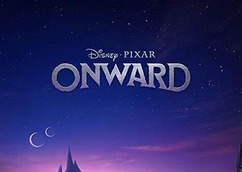 Onward - Oltre la Magia dal 19 agosto al cinema: ecco il trailer