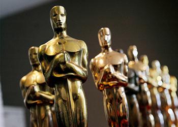 Oscar 2022: annunciata la data della cerimonia!