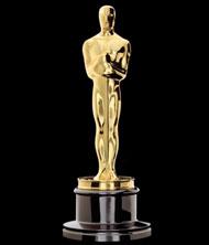 Oscar per il miglior film straniero: rimangono nove film in lista, niente da fare per Terraferma