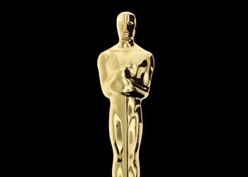 L'Oscar 2013 per la Miglior Canzone per Adele