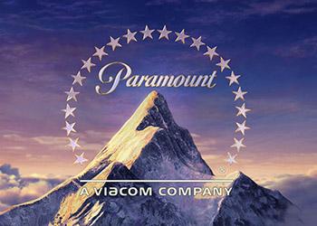La Paramount Pictures svilupperà un horror movie ambientato in Vaticano