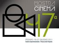 Ha preso il via ieri sera la 47. Mostra Internazionale del Nuovo Cinema di Pesaro