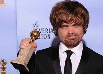 The Toxic Avenger: Peter Dinklage sarà il protagonista