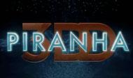 Piranha 3DD: ecco il primo trailer