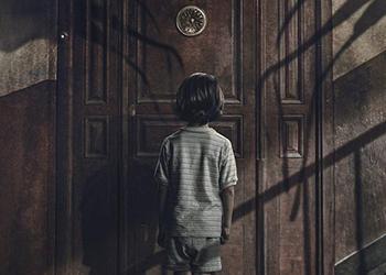 Possession – LAppartamento del Diavolo: in rete la clip La nuova casa