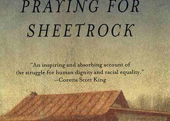Praying for Sheetrock: in lavorazione il film basato sul libro di Melissa Fay Greene