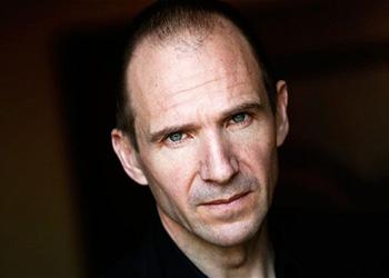 Ralph Fiennes dirigerà The White Crow