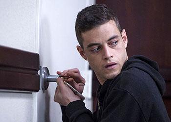 Rami Malek e Zoe Saldana reciteranno nel nuovo film di David O. Russell