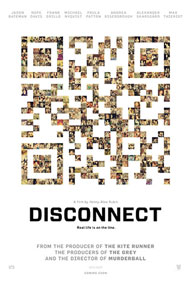 Disconnect - Recensione