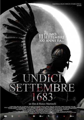 11 Settembre 1683 - Recensione